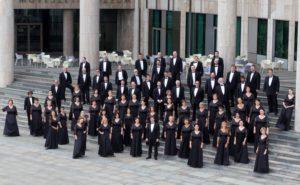 Hungarian National Philharmonic