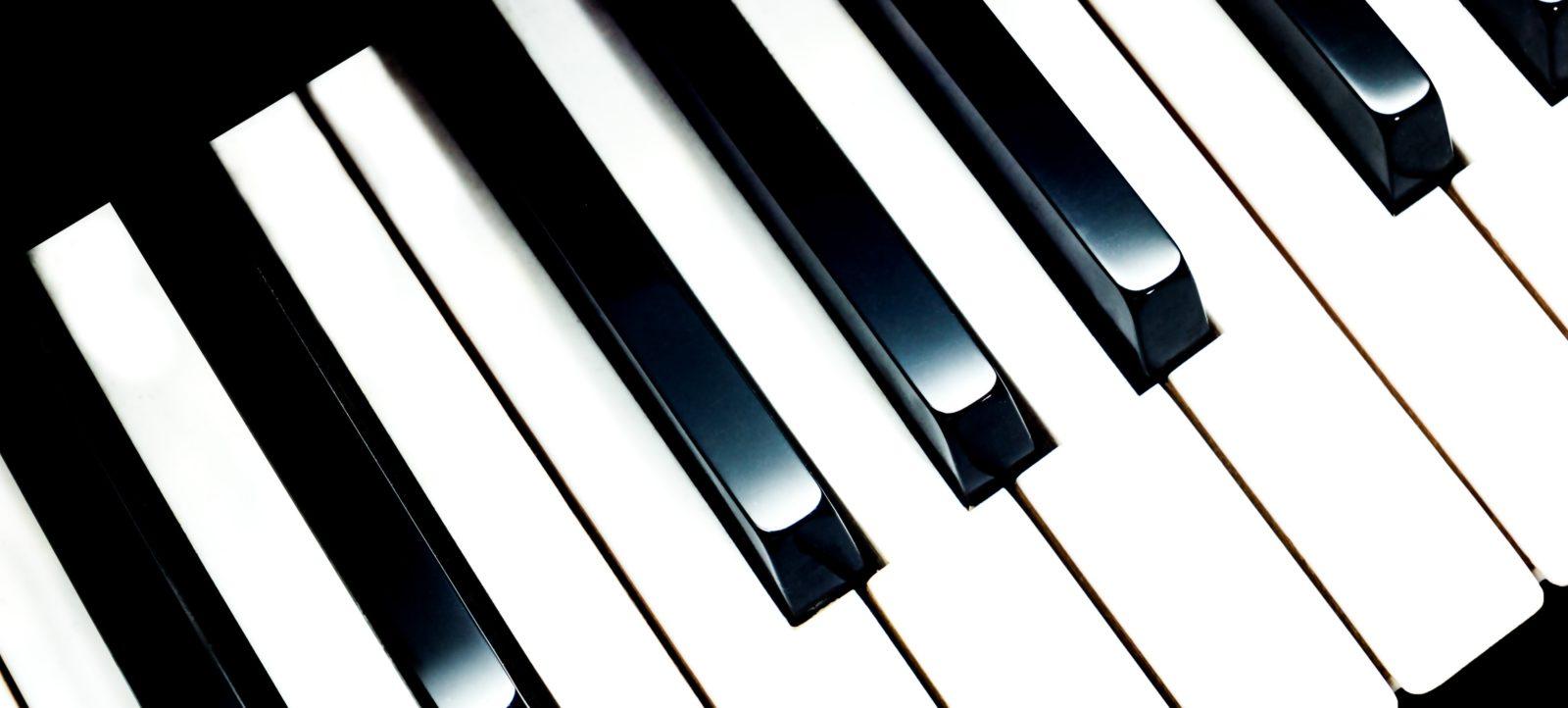 Busoni-zongoraverseny és Brahms-szimfónia