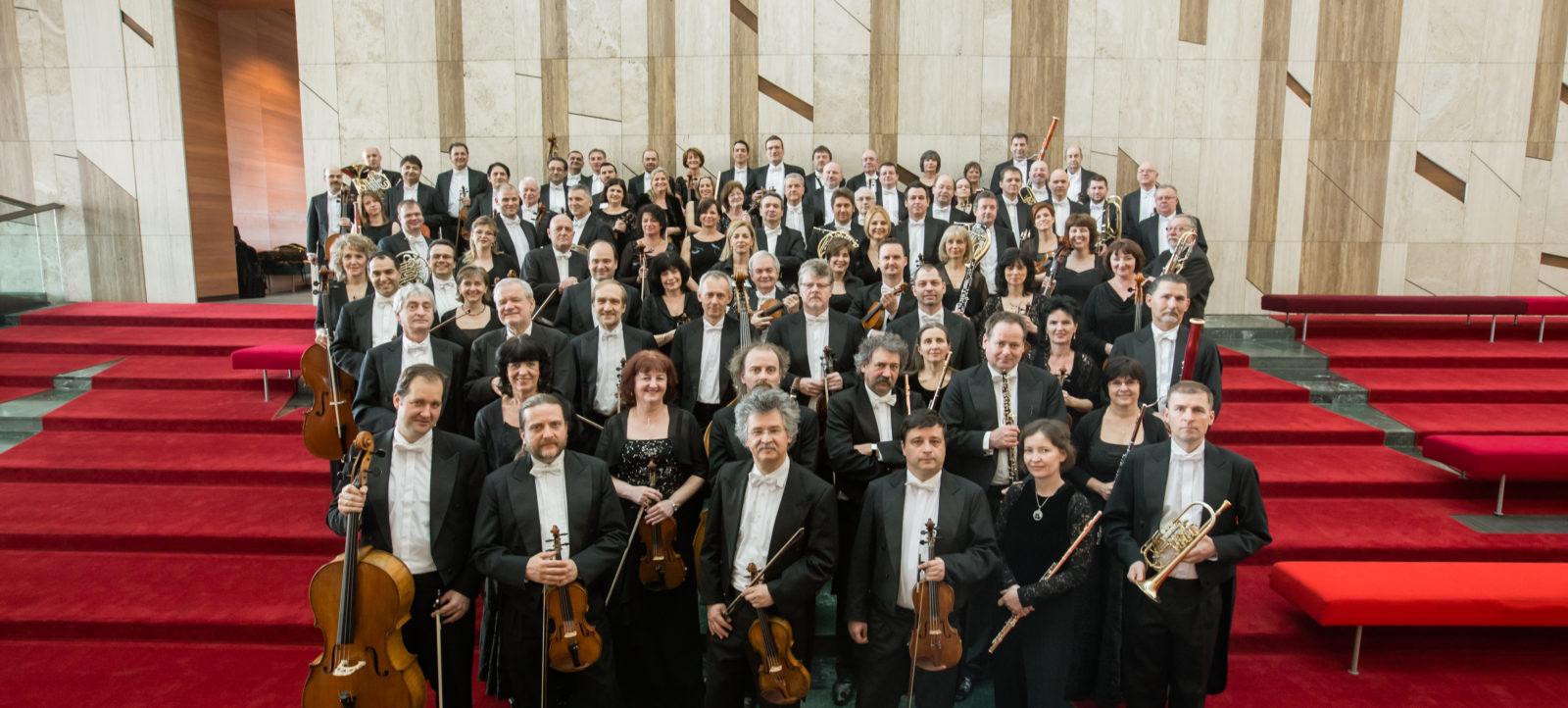 Operamacera – Rossini A sevillai borbély
