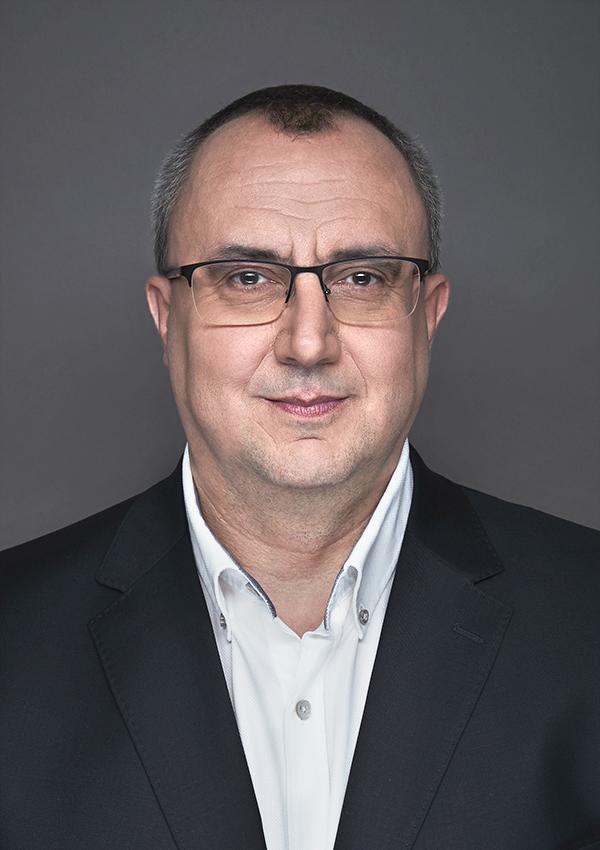 Gál László