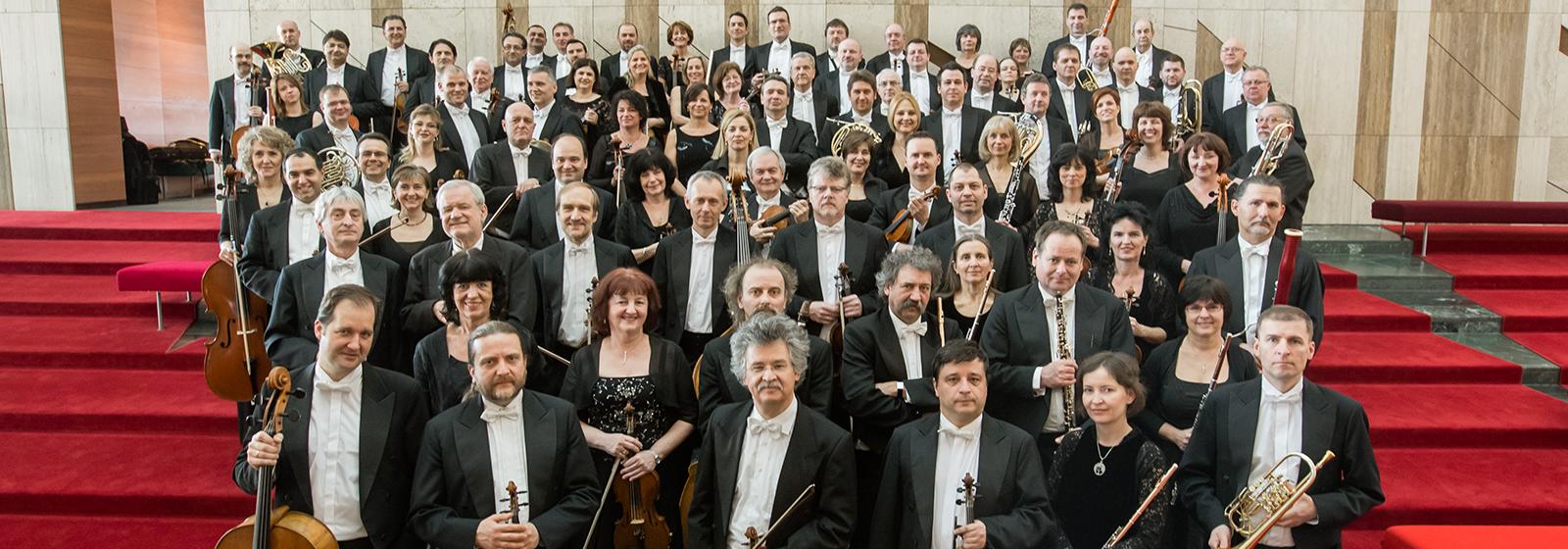 Operamacera – Mozart Figaró házassága