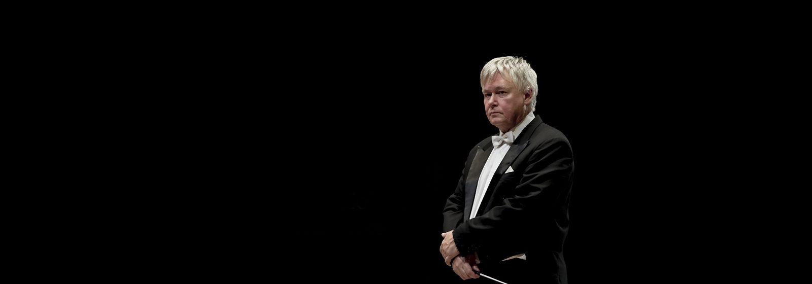 Hangverseny Kocsis Zoltán emlékére
