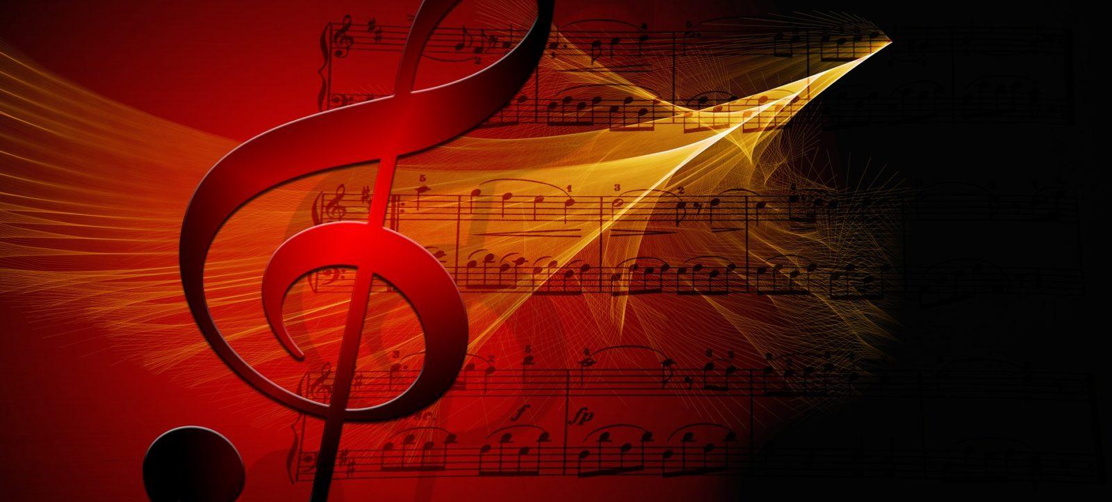 Úton a zene – Paks