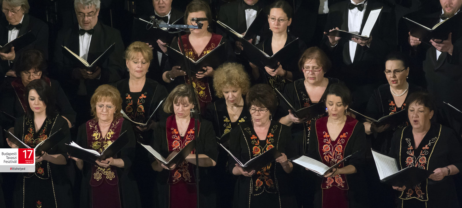 Liszt Koronázási mise