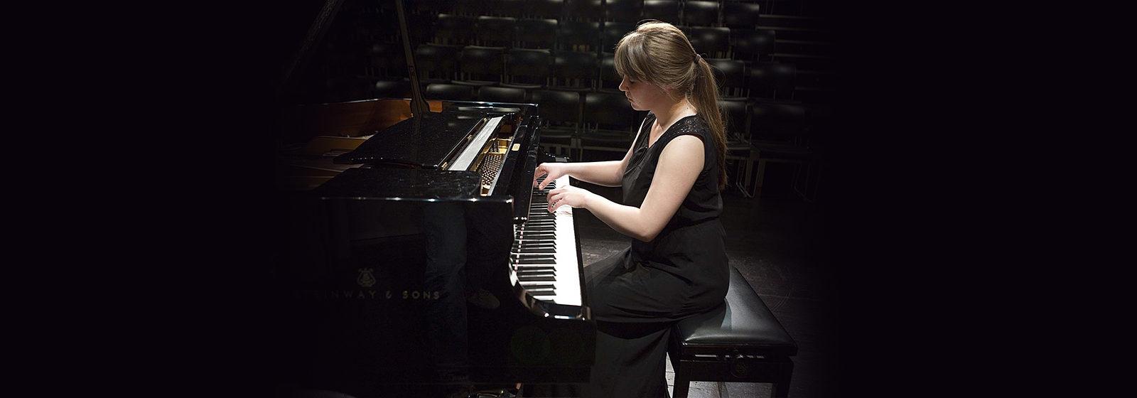 Bizet, Saint-Saens, Berlioz