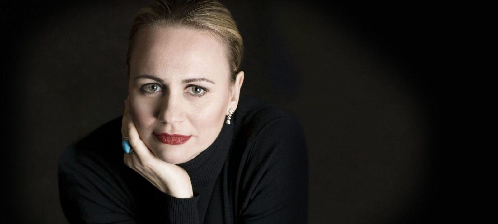 Wagner: Trisztán és Izolda