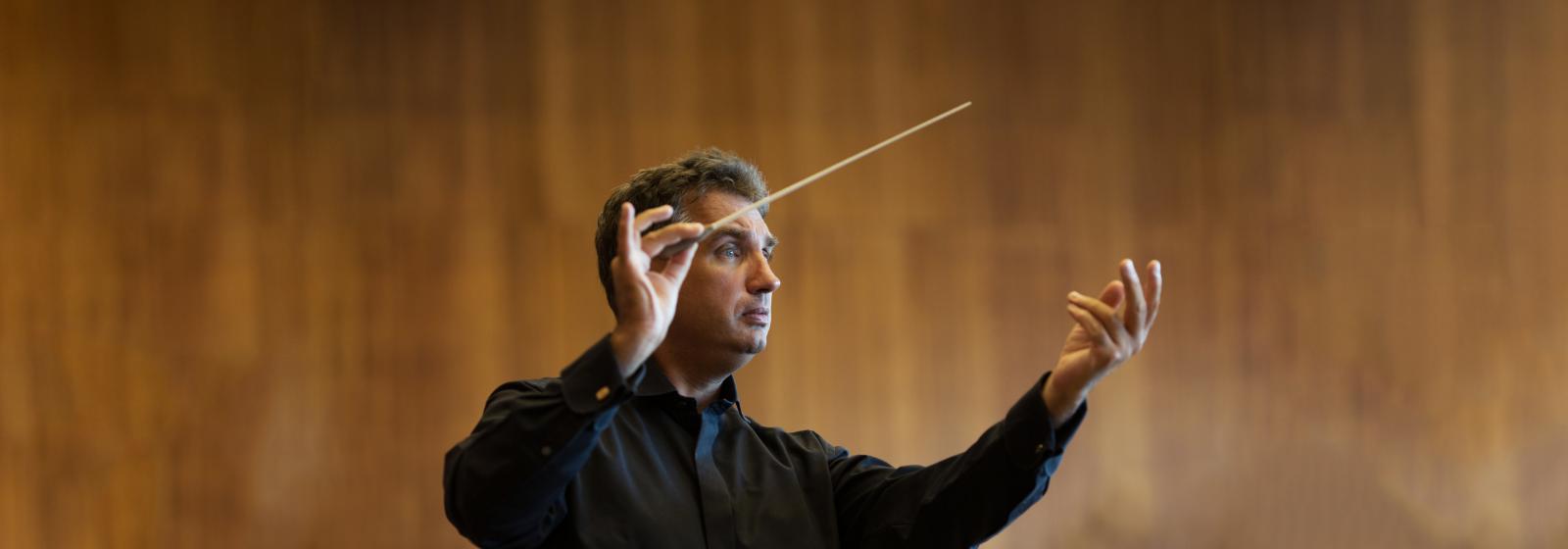 A Nemzeti Filharmonikusok Haydn sorozata