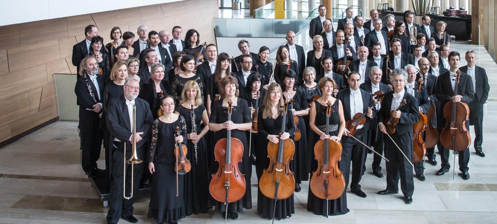 Bach for Everyone Festival