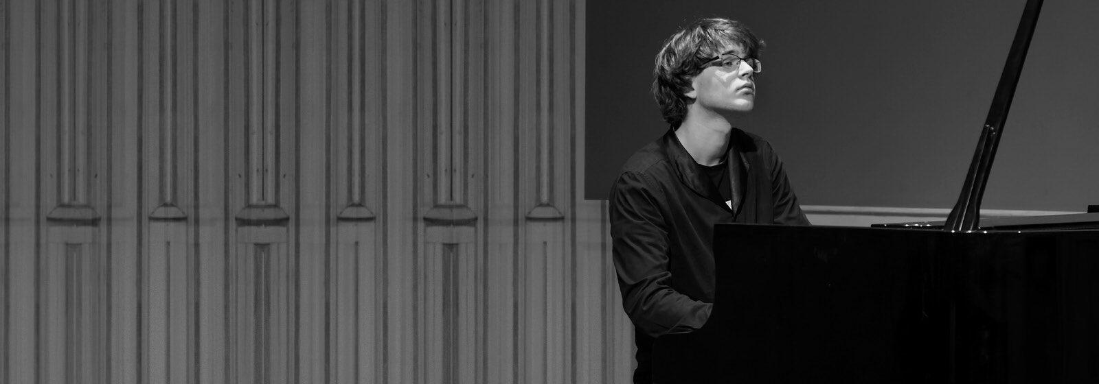 Bartók – Season-opening concert